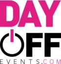Day Off Events